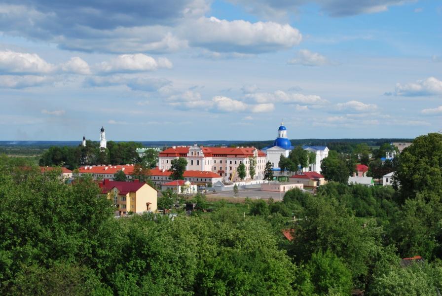 14. Панорамный вид Жировичской обители.jpg